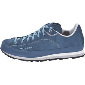 Scarpa Margarita Schoenen blauw